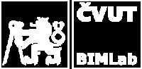 BIMLab